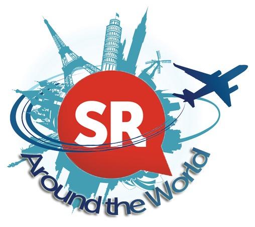 SR Around the World